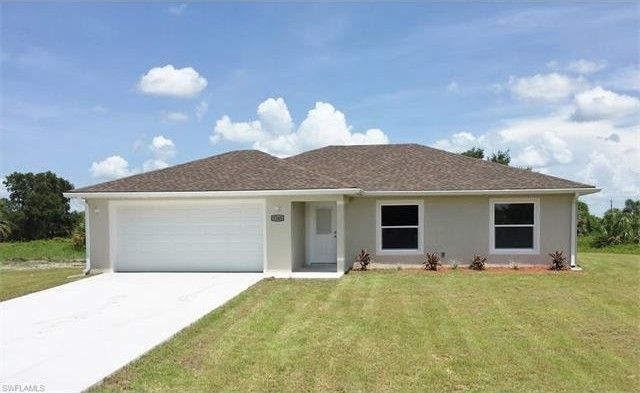 1429 jabara cir labelle fl 33935 home for sale and