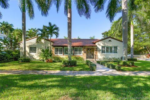 Photo of 1604 Granada Blvd, Coral Gables, FL 33134