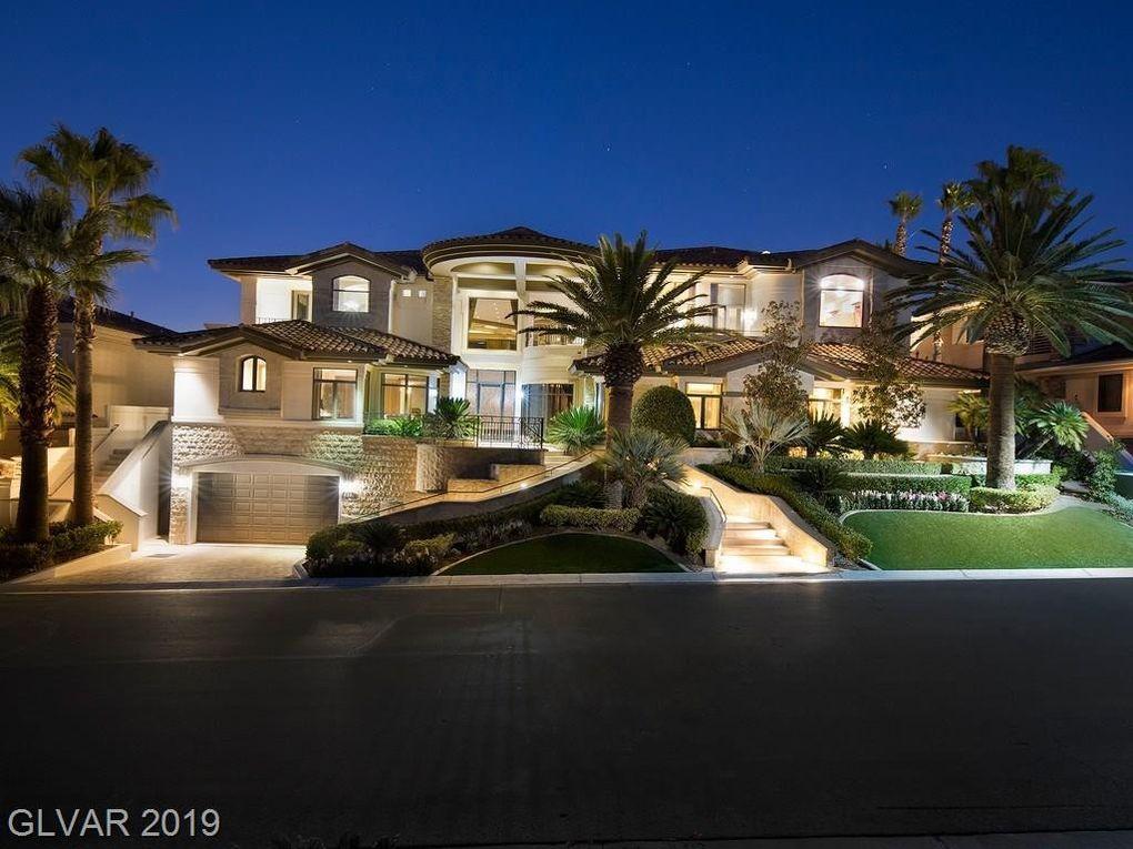 5100 spanish heights dr las vegas nv 89148. Black Bedroom Furniture Sets. Home Design Ideas