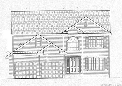 166 Arch Rd, Avon, CT 06001
