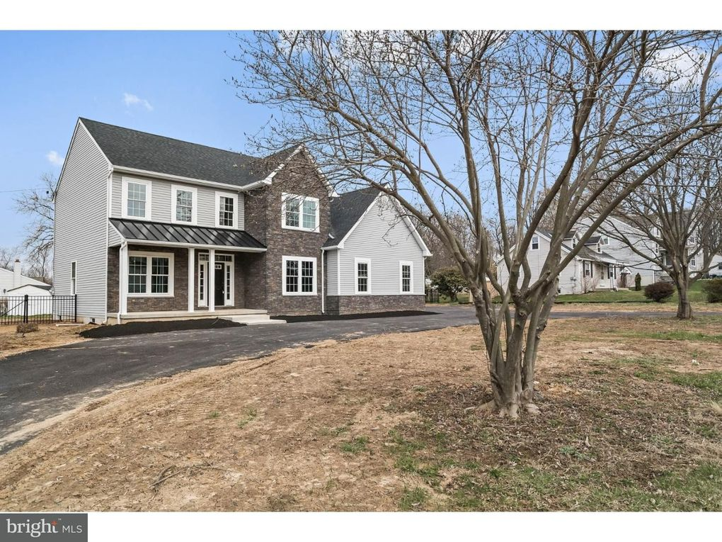 Homes For Sale In Germantown Pa