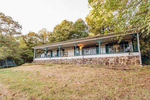 tbd harrington dr uniontown ar 72955 land for sale and