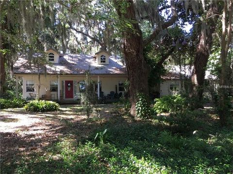 page 59 riverview fl real estate homes for sale