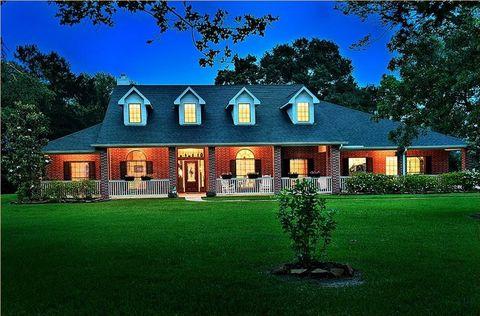 river park ranch magnolia tx real estate homes for sale rh realtor com