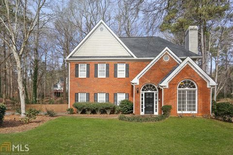 West Hampton Marietta Ga Real Estate Homes For Sale Realtor Com