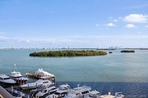 Outstanding Bayside Historic District Miami Fl Real Estate Homes For Home Interior And Landscaping Ponolsignezvosmurscom
