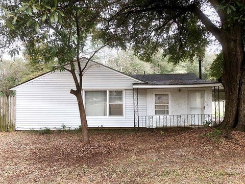 Photo of 3001 Jasmine Pl, Augusta, GA 30906