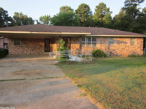 Little Rock Ar Real Estate Little Rock Homes For Sale Realtorcom