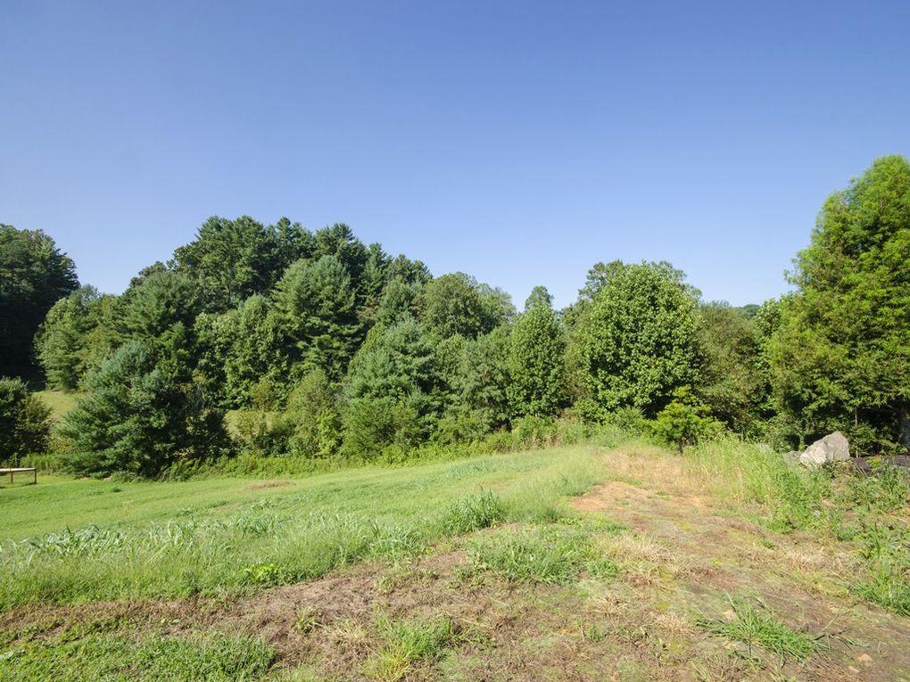 90 Bear Creek Hills Dr Lot 4, Leicester, NC 28748