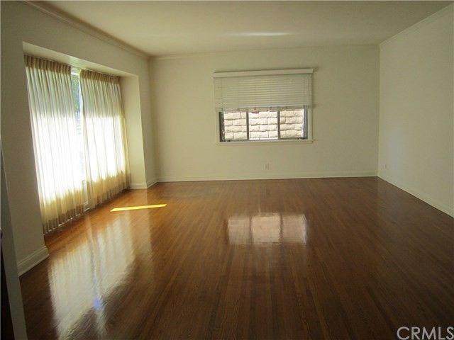 436 Monrovia Ave Long Beach Ca 90814