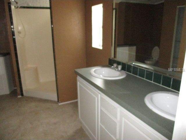 Bathroom Remodel Zephyrhills 37903 tucker rd, zephyrhills, fl 33542 - realtor®