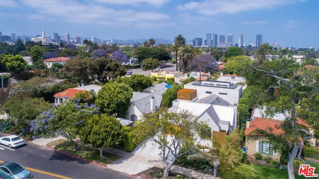 2212 Veteran Ave, Los Angeles, CA 90064