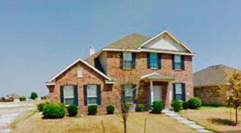 1421 Kentucky Ave, Lancaster, TX 75134