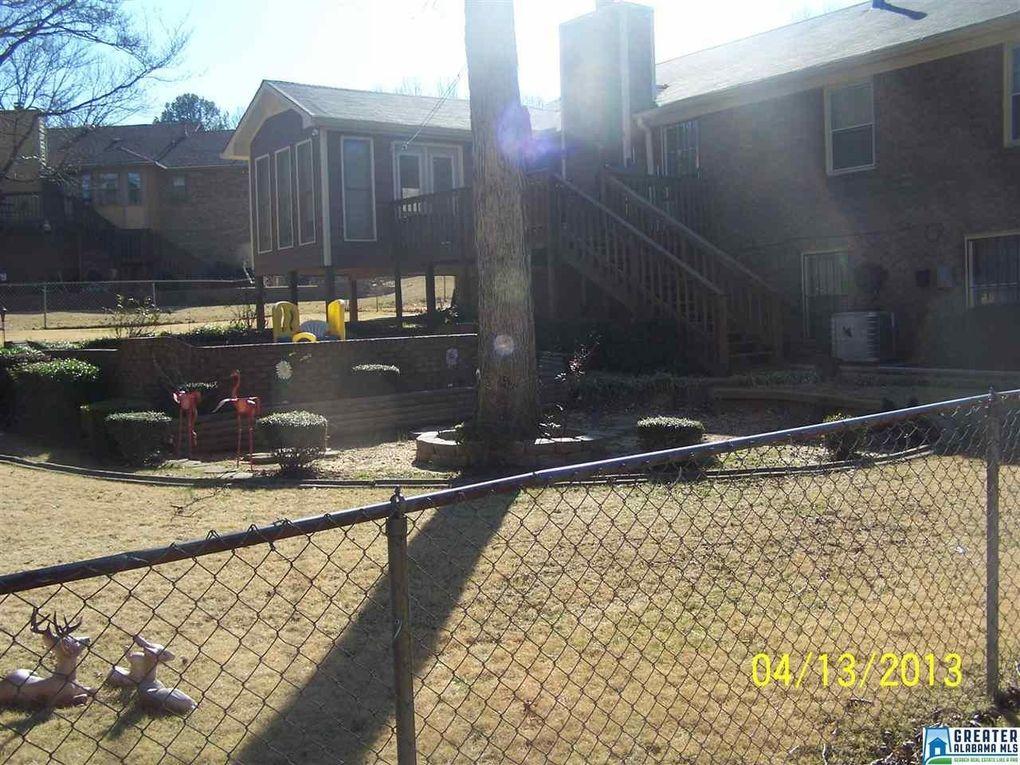 1705 Winewood Rd, Birmingham, AL 35215