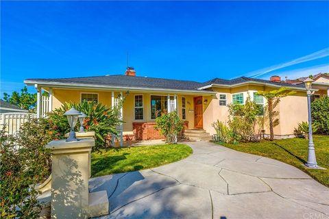 Photo of 901 E Santa Anita Ave, Burbank, CA 91501