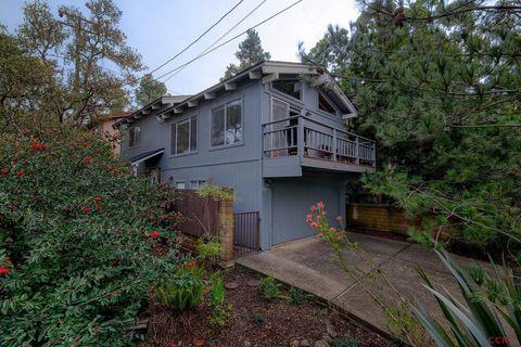 Median Home Price Orville Ca