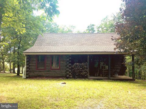 Photo of 299 Pine Hill Rd, Artemas, PA 17211