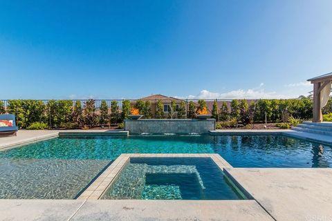 Redhawk Temecula Ca Real Estate Homes For Sale Realtor Com