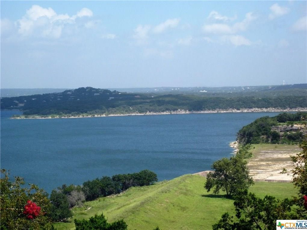 canyon lake gay dating site Zip code 78133 (canyon lake, texas) real estate house value trends   lesbian couples: 01% of all households gay men: 04% of all households   notable locations in zip code 78133: canyon lake fire / emergency medical  service station 1 (a), canyon lake fire / emergency  completion date: 2000- 09-01.