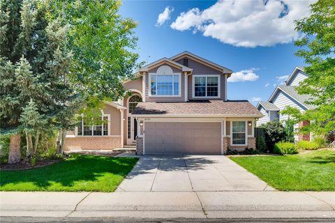 80228 Real Estate & Homes for Sale - realtor com®