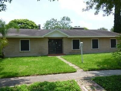 206 wilshire st portland tx 78374 home for sale real estate