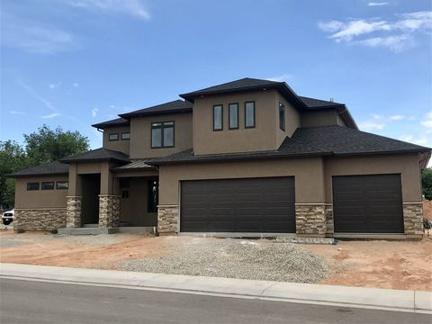 Incredible Easter Hill Grand Junction Co Real Estate Homes For Sale Complete Home Design Collection Epsylindsey Bellcom