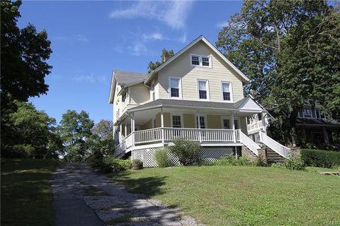 Photo of 1295 Palmer Ave, Larchmont, NY 10538