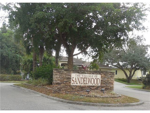 7992 Sandel Wood Cir W Fort Myers, FL 33908
