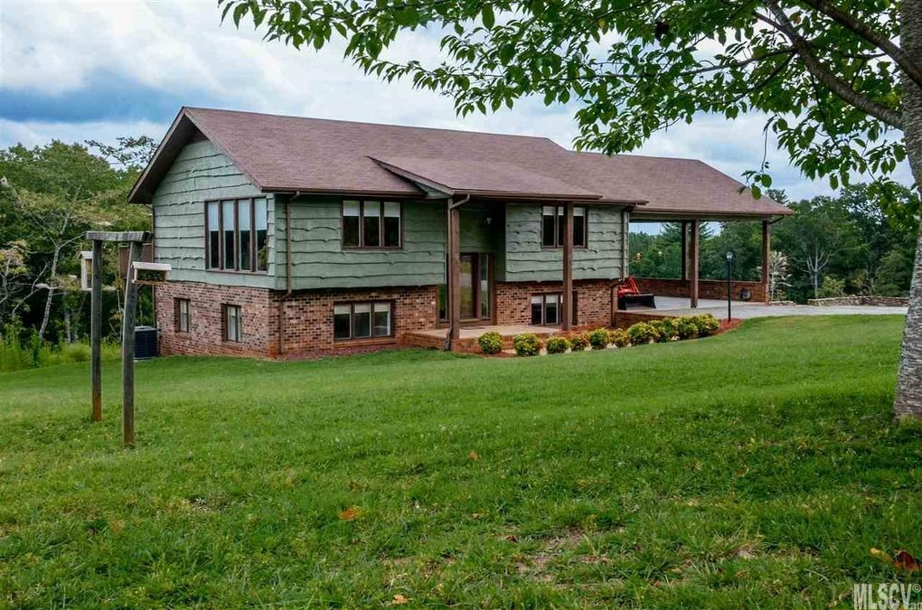 entracing hickory home and garden hickory north carolina. 6472 Greedy Hwy  Hickory NC 28602 realtor com