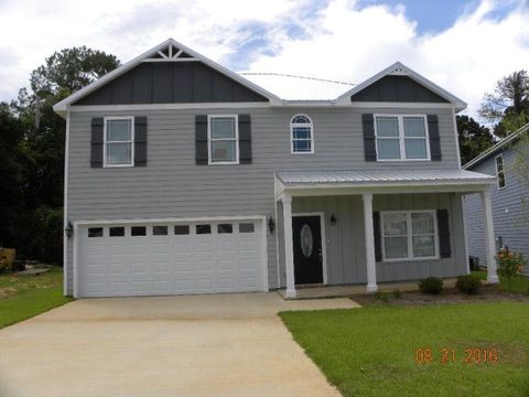 Dothan New Homes For Sale Dothan Al New Construction