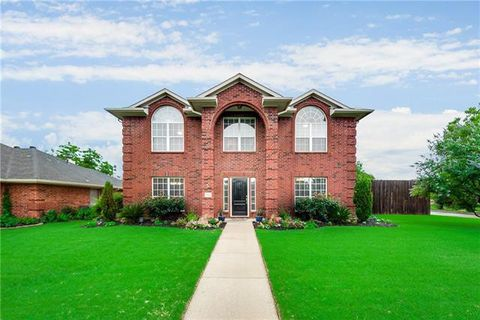 Photo of 1059 Fairview Dr, Wylie, TX 75098