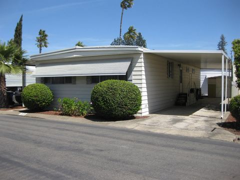 Sacramento CA Mobile Manufactured Homes for Sale realtorcom