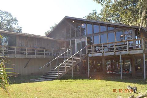 Photo of 6348 County Road 659, Brazoria, TX 77422