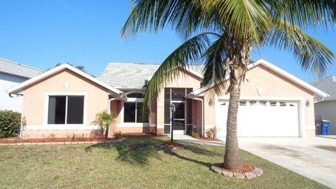 1240 Bayshore Dr, Fort Pierce, FL 34949