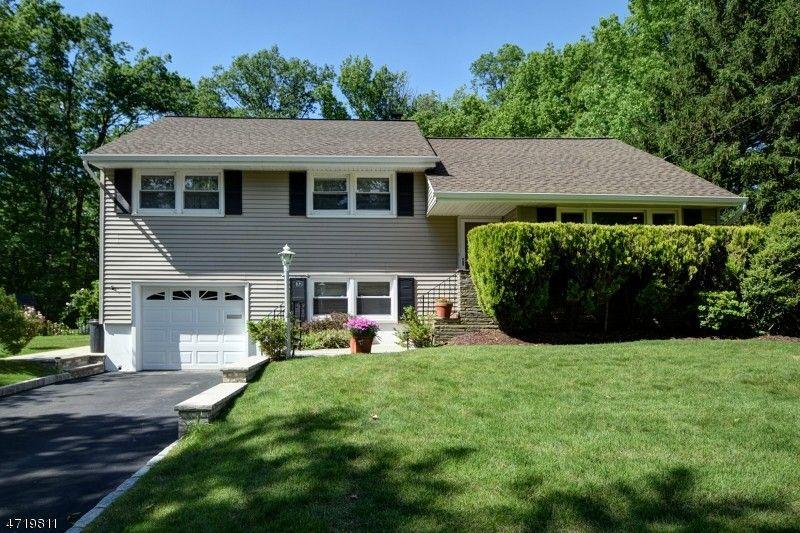 32 N Derby Rd, Springfield, NJ 07081 - realtor.com®
