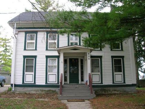 608 Elm St Unit A, Maple Park, IL 60151