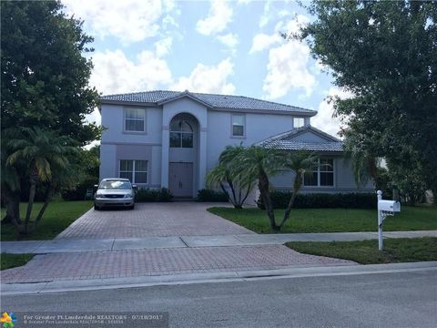 Photo of 5644 Nw 108th Way, Coral Springs, FL 33076