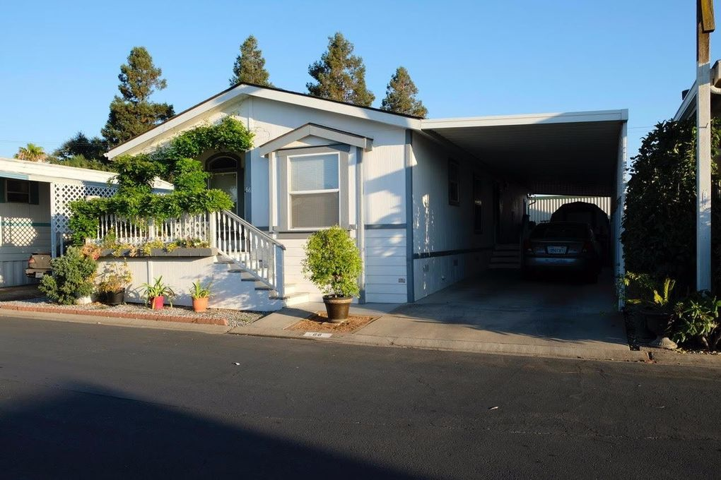 604 Pringle Ave Spc 66, Galt, CA 95632