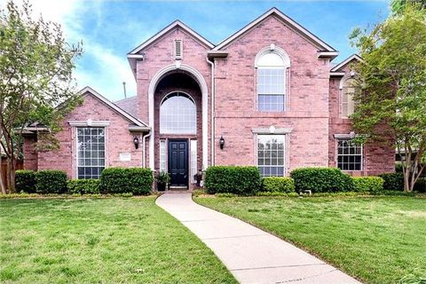 Highland Ridge Plano TX Real Estate Homes for Sale realtorcom
