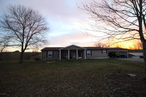 2321 Woodlawn Rd, Shelbyville, KY 40065