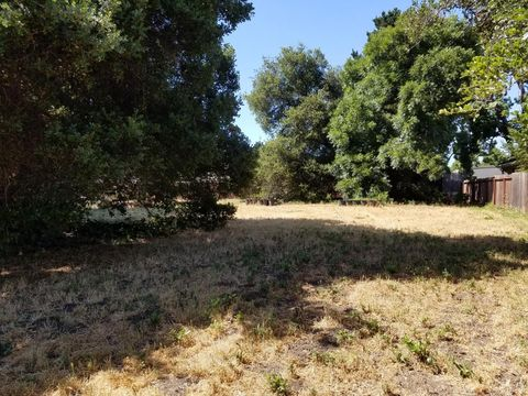 East Palo Alto Ca Land For Sale Real Estate Realtorcom
