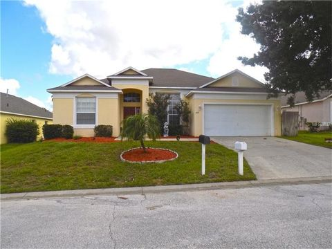 Page 4 Davenport Fl Houses For Sale With Swimming Pool