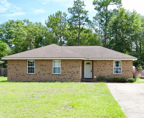 Photo of 1342 Loblolly Dr, Hinesville, GA 31313