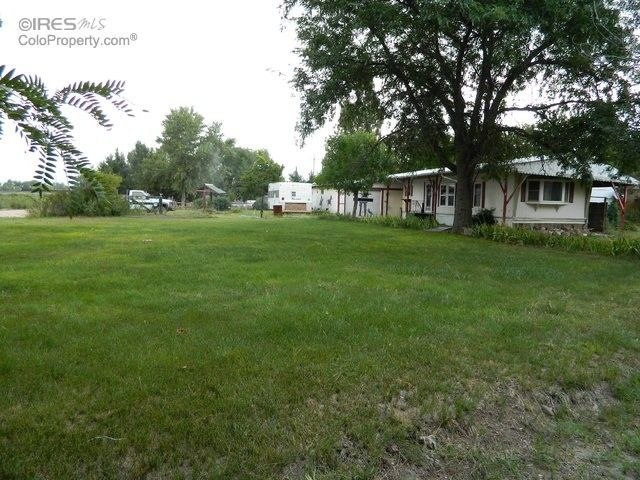 17662 county road 29 3 brush co 80723 home for sale real estate
