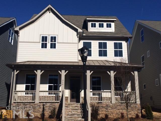 948 westmoreland cir nw unit 344 atlanta ga 30318 home for sale and real estate listing
