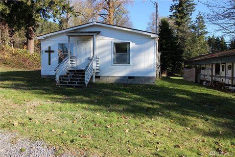 Photo of 55015 305th Ave E, Ashford, WA 98304