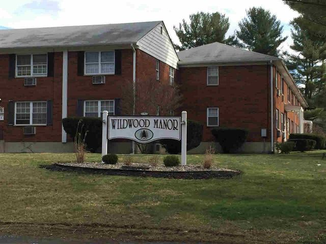 5 wildwood dr apt 19 c wappingers falls ny 12590 home