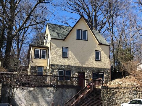 Studio apartments for rent in putnam county ny