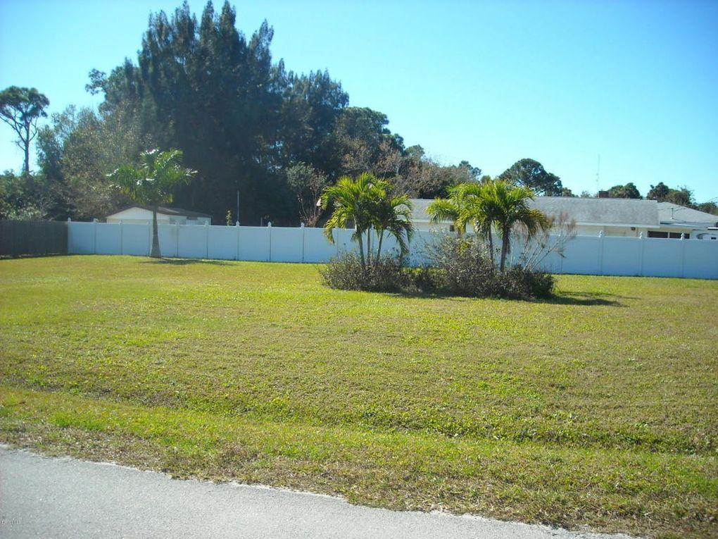 Rock Lane Rd Palm Bay Fl 32905 Realtor Com 174