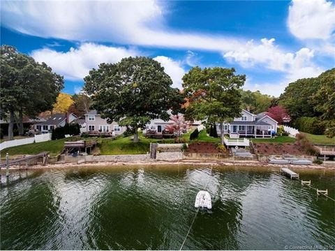 east lyme black singles - rent from people in niantic, east lyme, ct from $20/night find unique places to stay with local hosts in 191 countries belong anywhere with airbnb.
